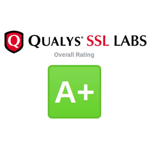 ssllabs-logo